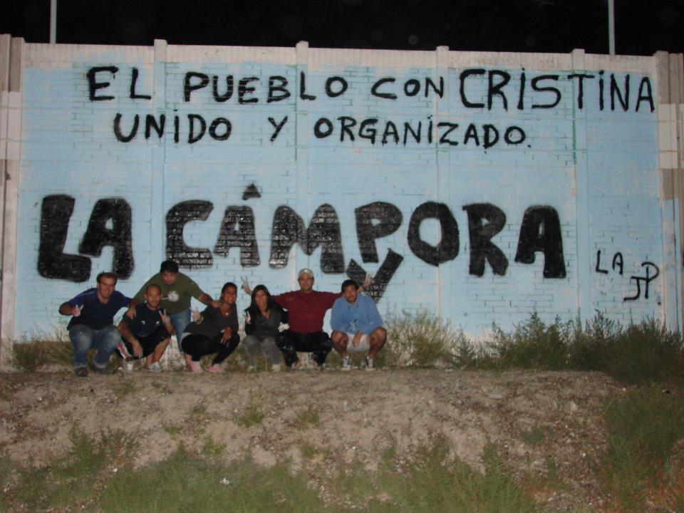 Pintadas en Puerto Madryn 06
