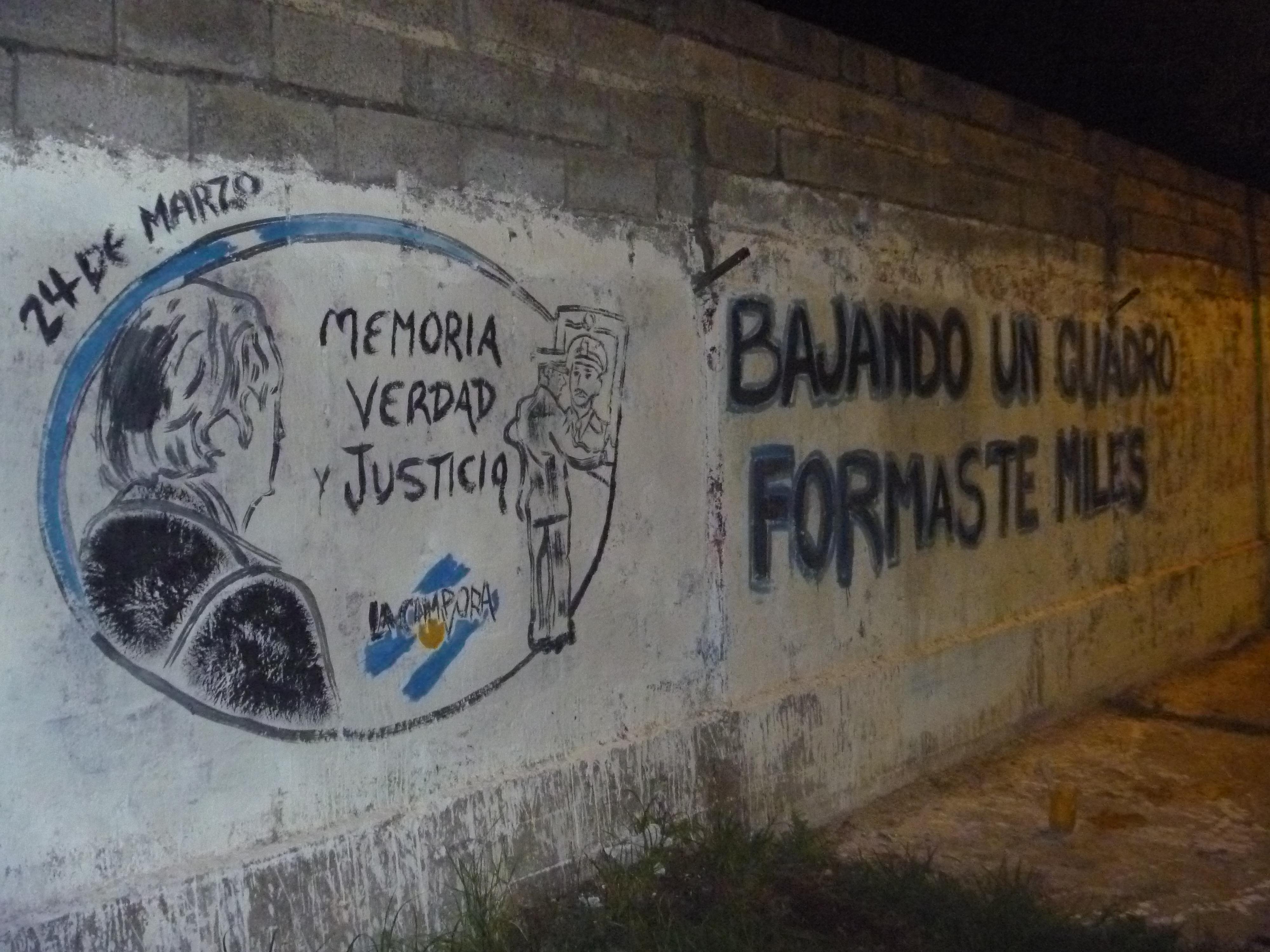 San Salvador 02 (Jujuy)