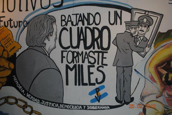 San Luis 01