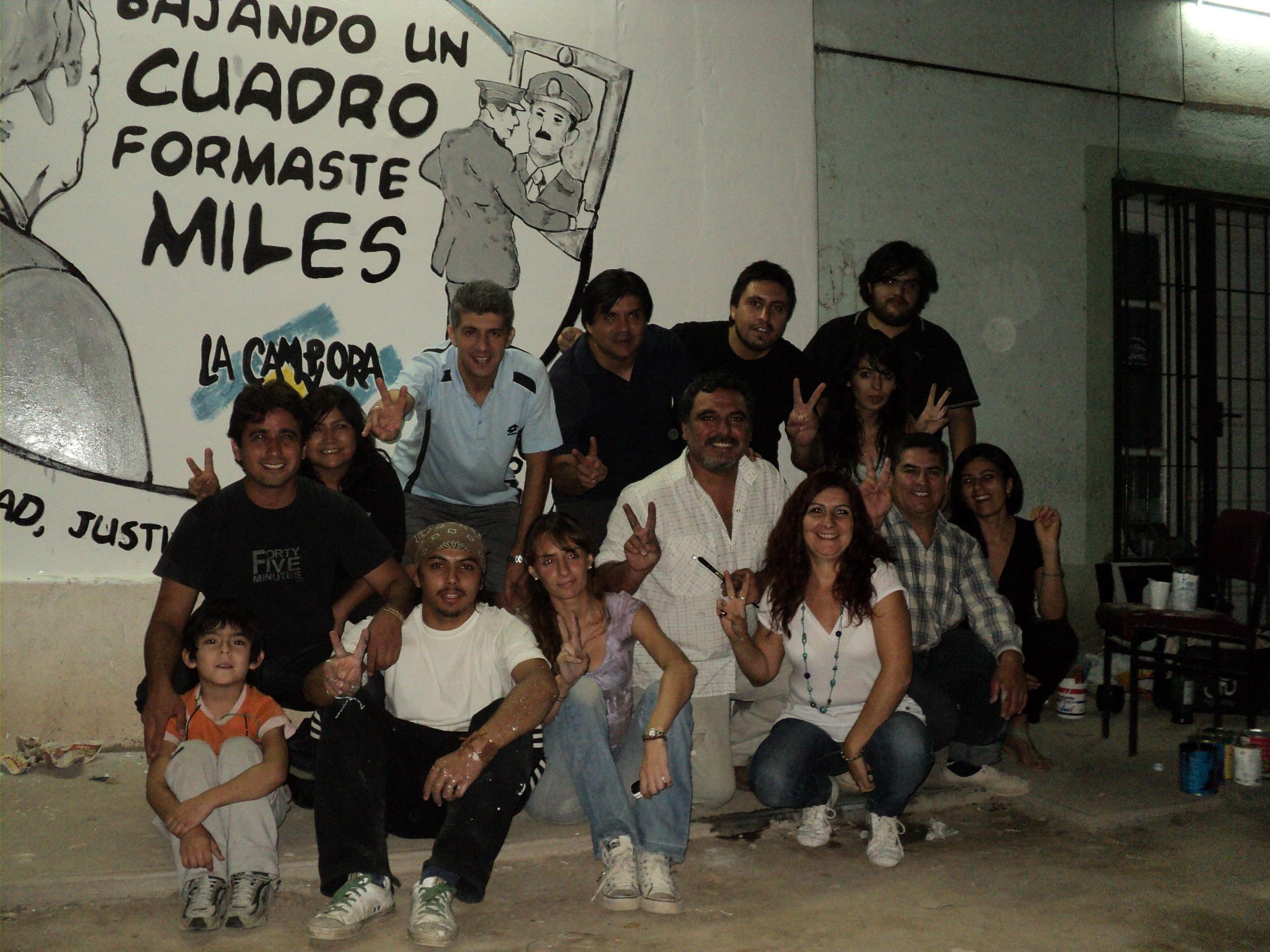San Juan 02