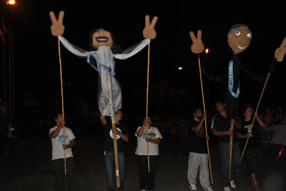 san-luis-carnaval-10