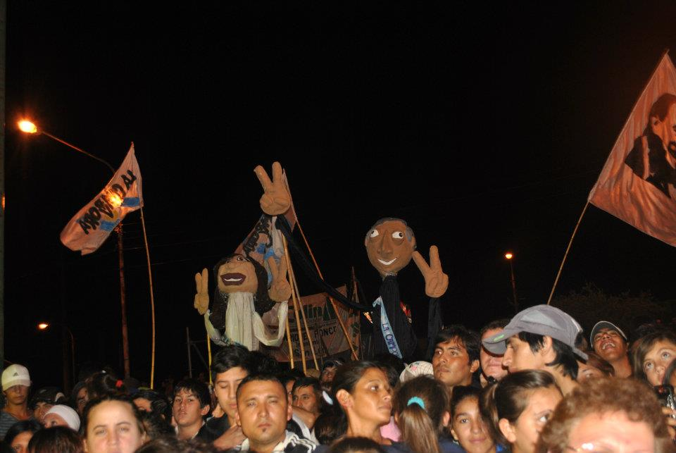 san-luis-carnaval-11