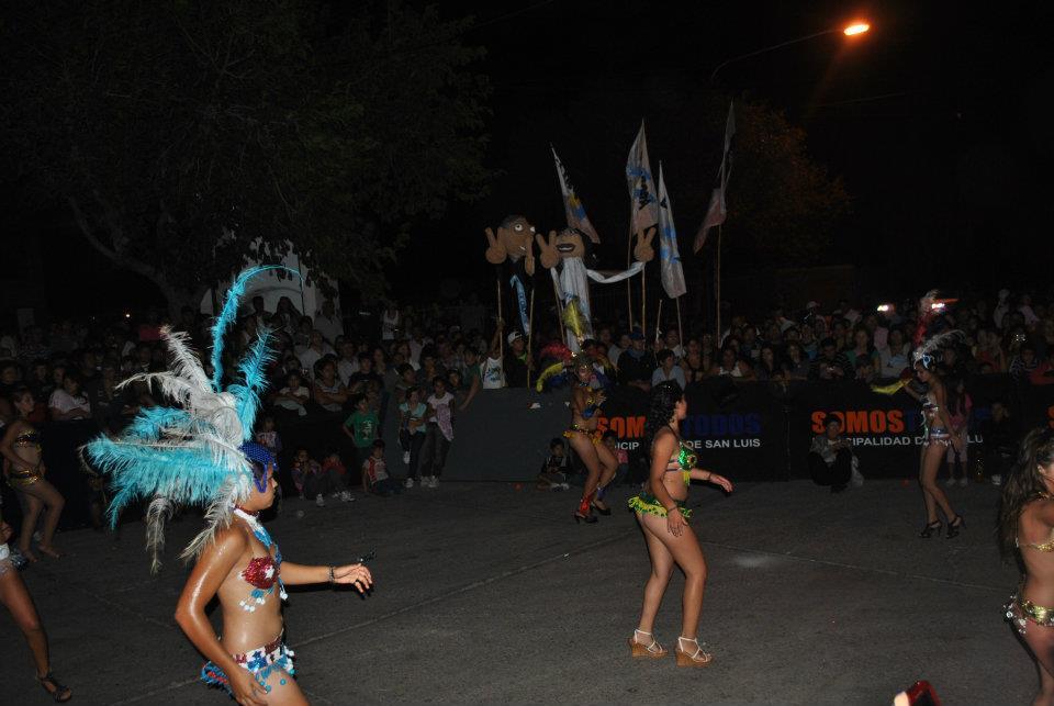 san-luis-carnaval-12