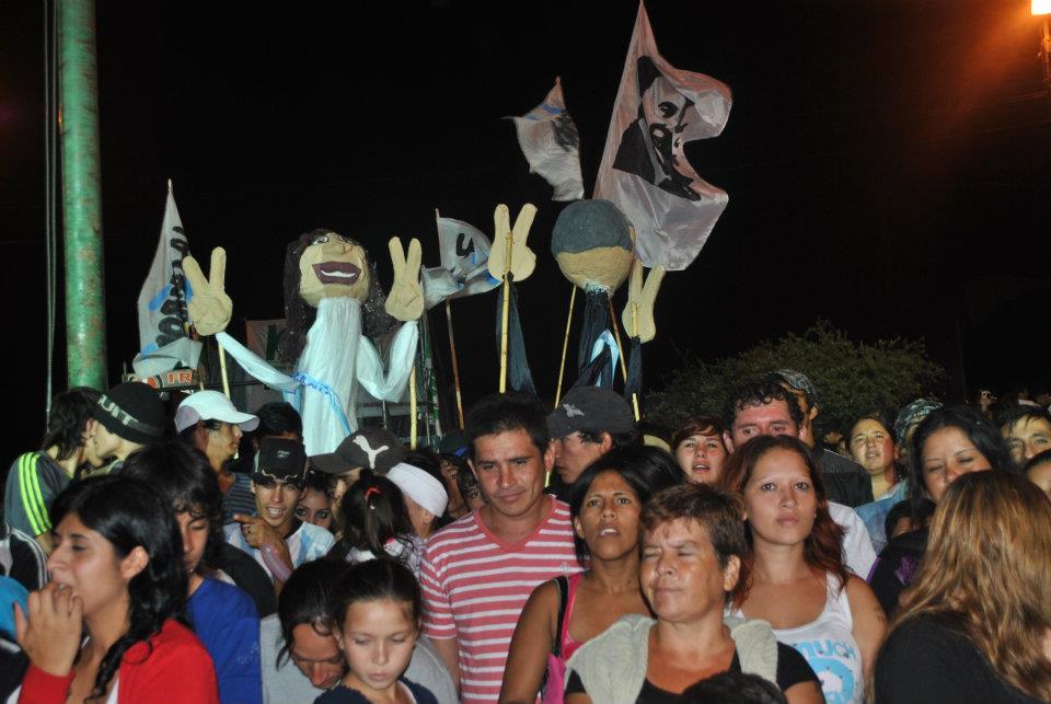 san-luis-carnaval-15