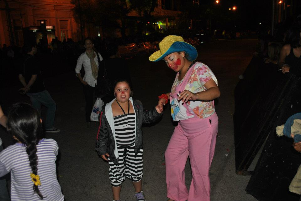 san-luis-carnaval-16