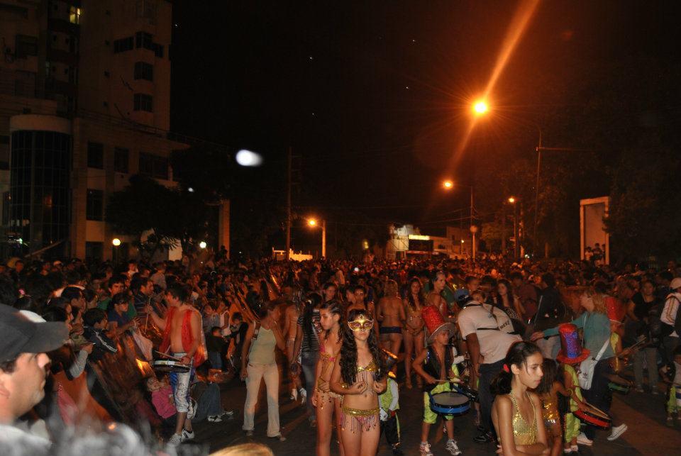 san-luis-carnaval-18