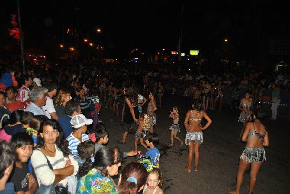 san-luis-carnaval-2