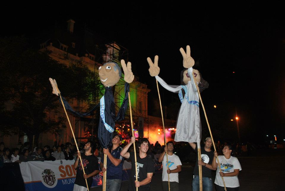 san-luis-carnaval-7