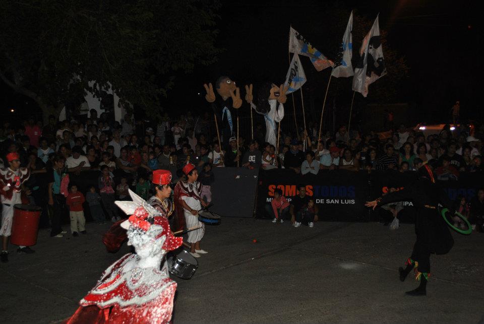 san-luis-carnaval-8