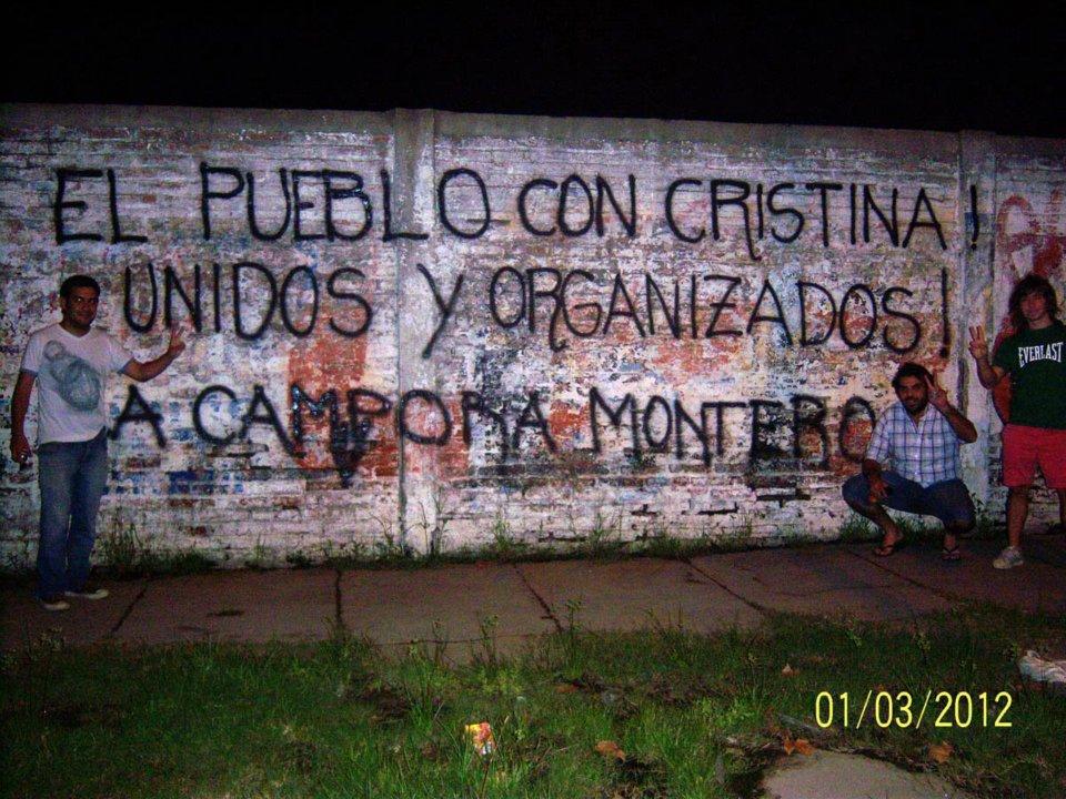 Pintadas en Tucumán 01