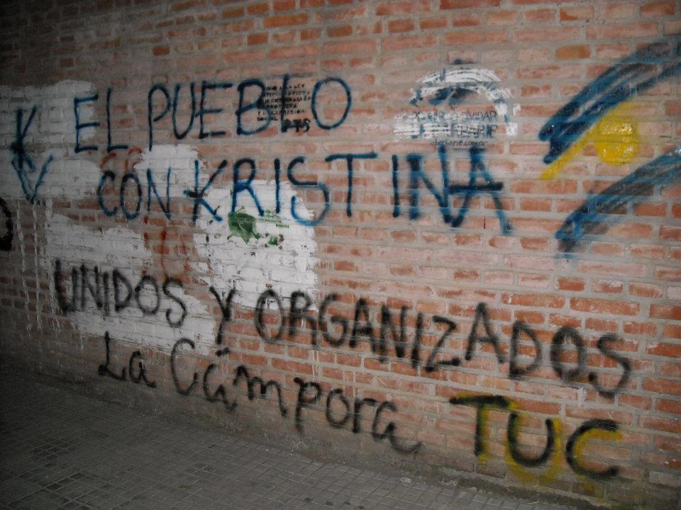 Pintadas en Tucumán 02