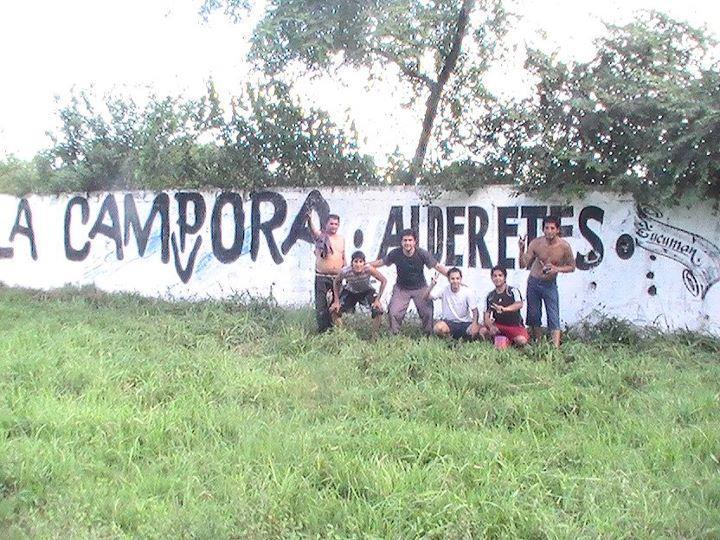 Pintadas en Tucumán 03