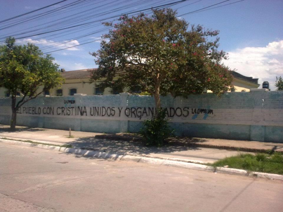 Pintadas en Tucumán 04