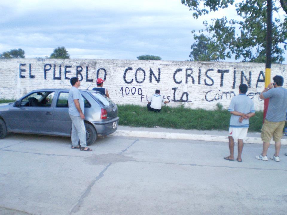 Pintadas en Tucumán 05