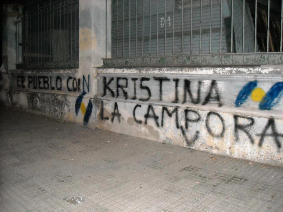 Pintadas en Tucumán 06