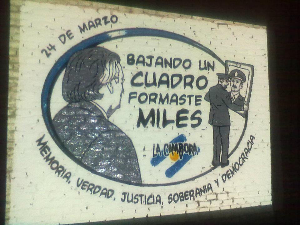 Victorica (La Pampa)