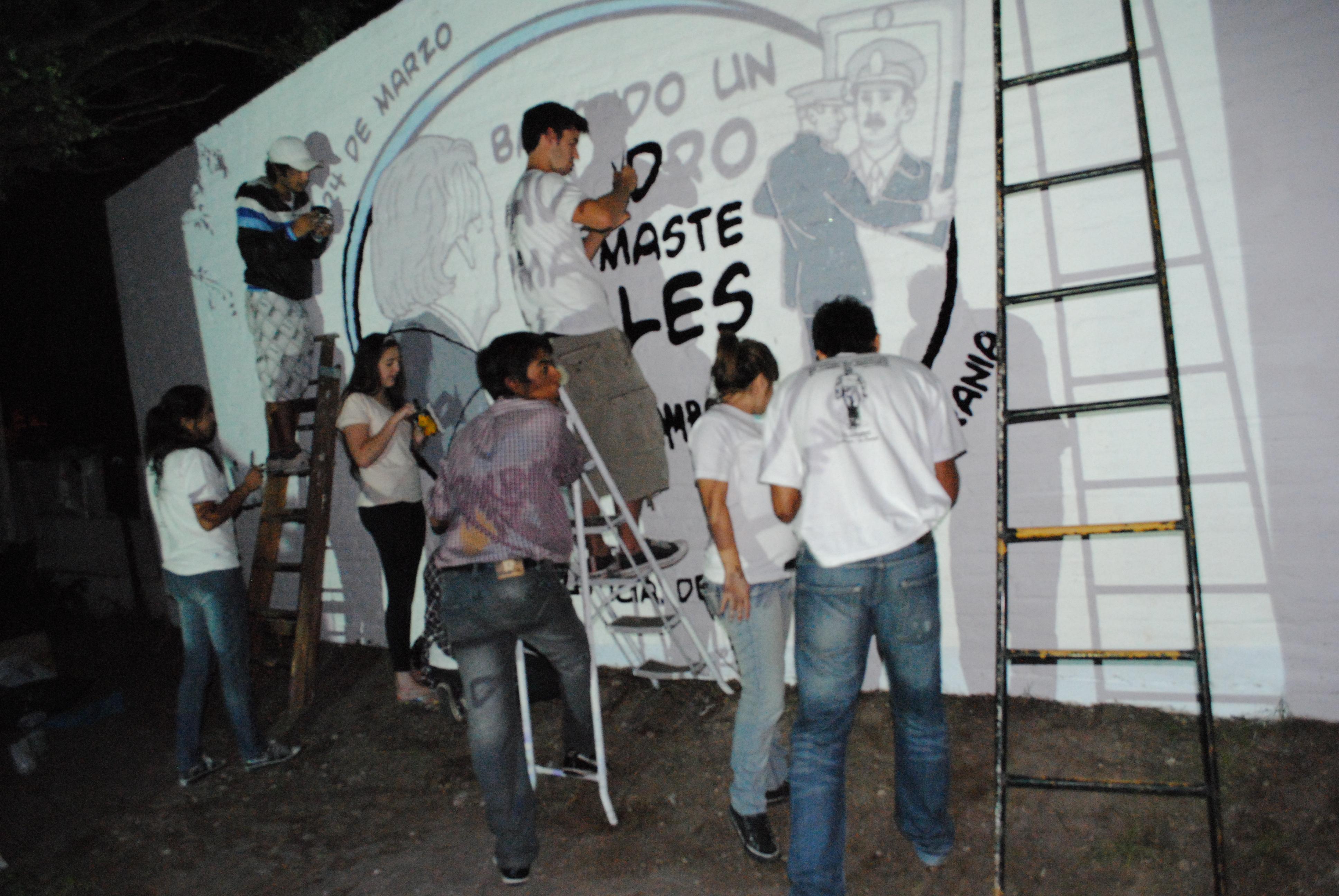 Victorica 02 (La Pampa)