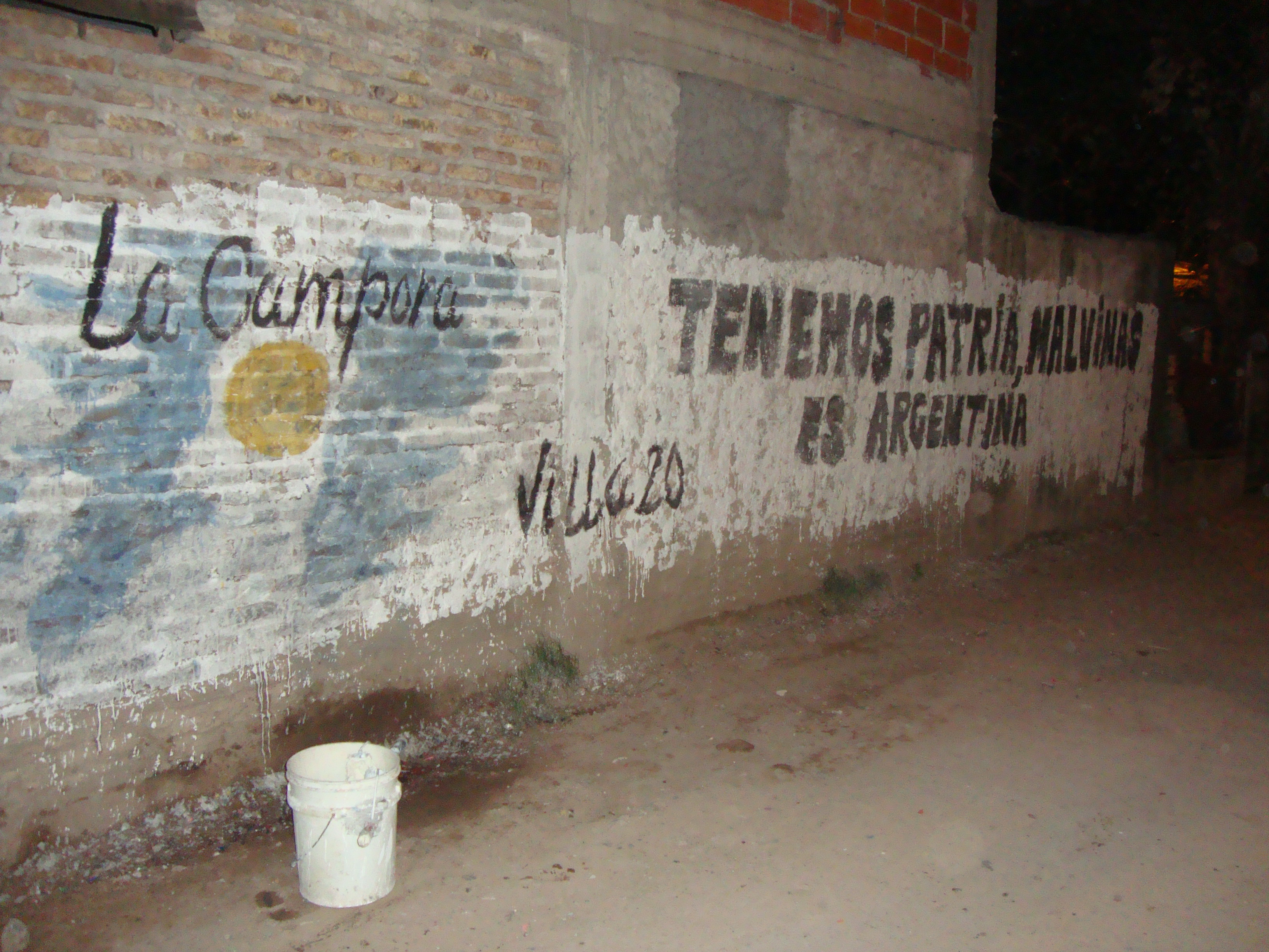 Villa 20