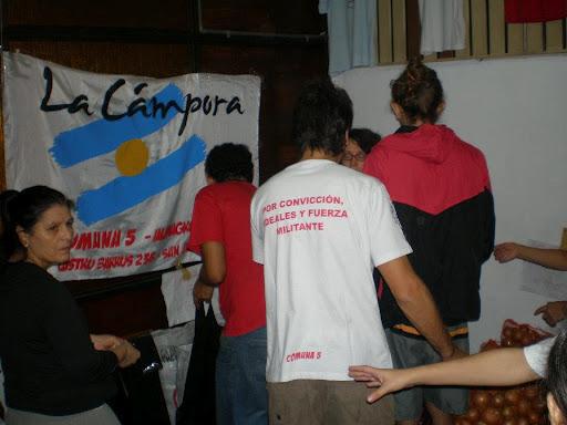 compraslacamporacomunarteboedo3