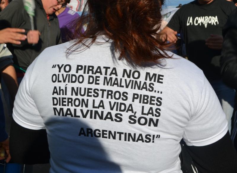 CFK en Santa Cruz 08