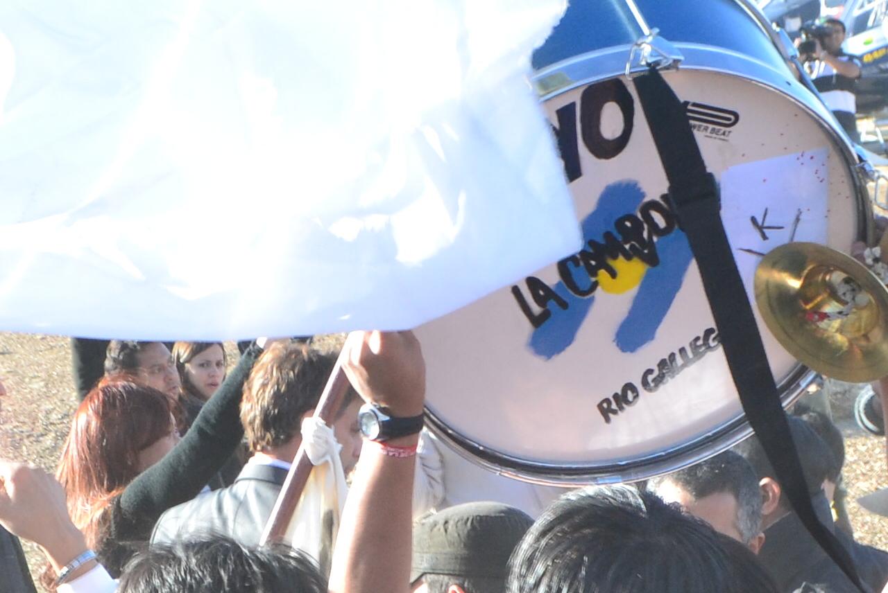 CFK en Santa Cruz 05