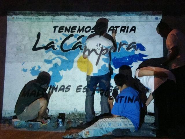 lomas-10