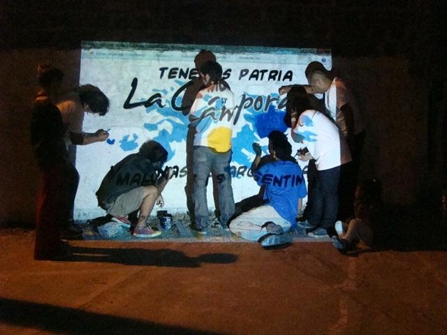 lomas-11