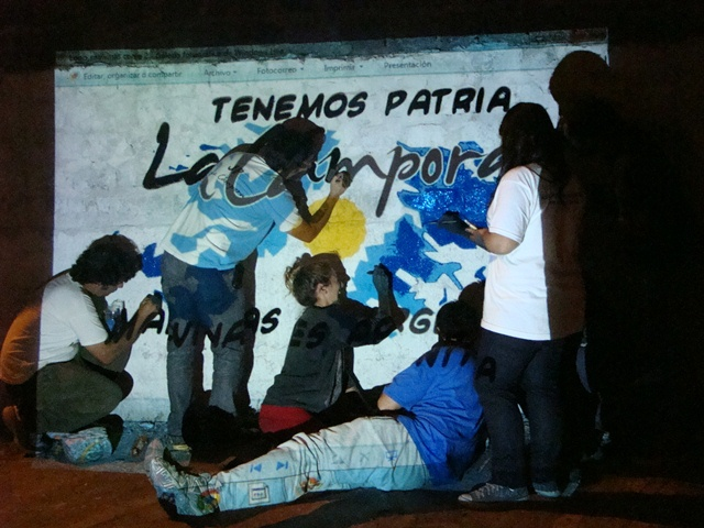 lomas-12