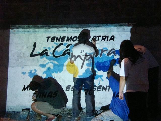 lomas-9