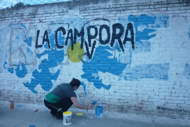mural-malvinas-virrey-del-pino-05