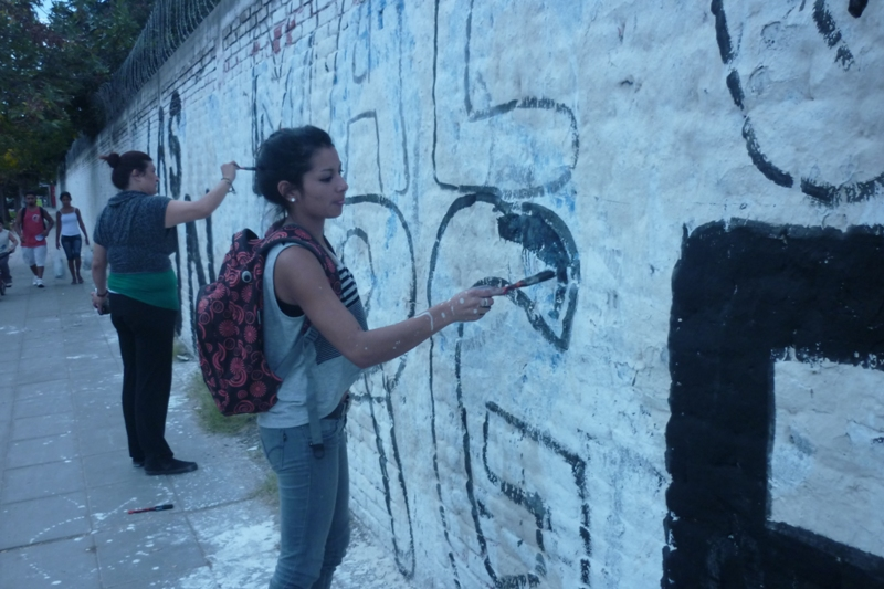 mural-malvinas-virrey-del-pino-12