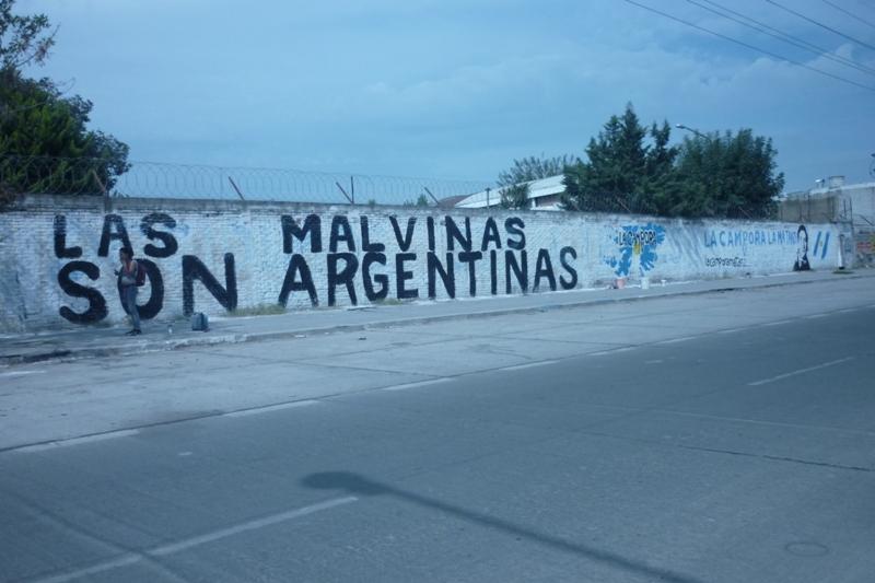mural-malvinas-virrey-del-pino-16
