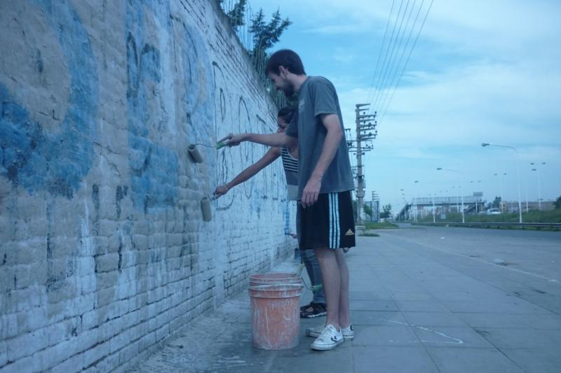 mural-malvinas-virrey-del-pino-34