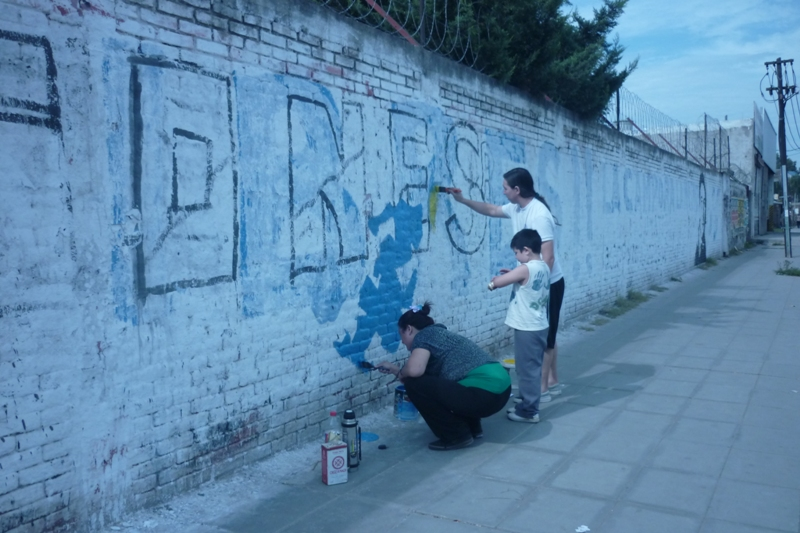 mural-malvinas-virrey-del-pino-35