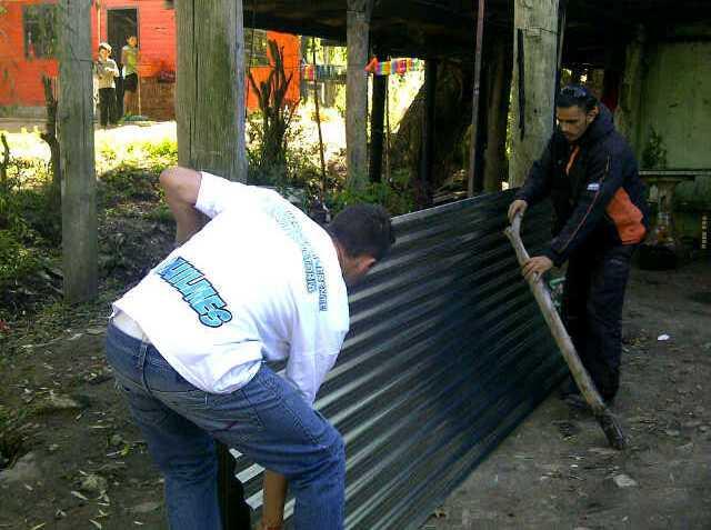 quilmes-6