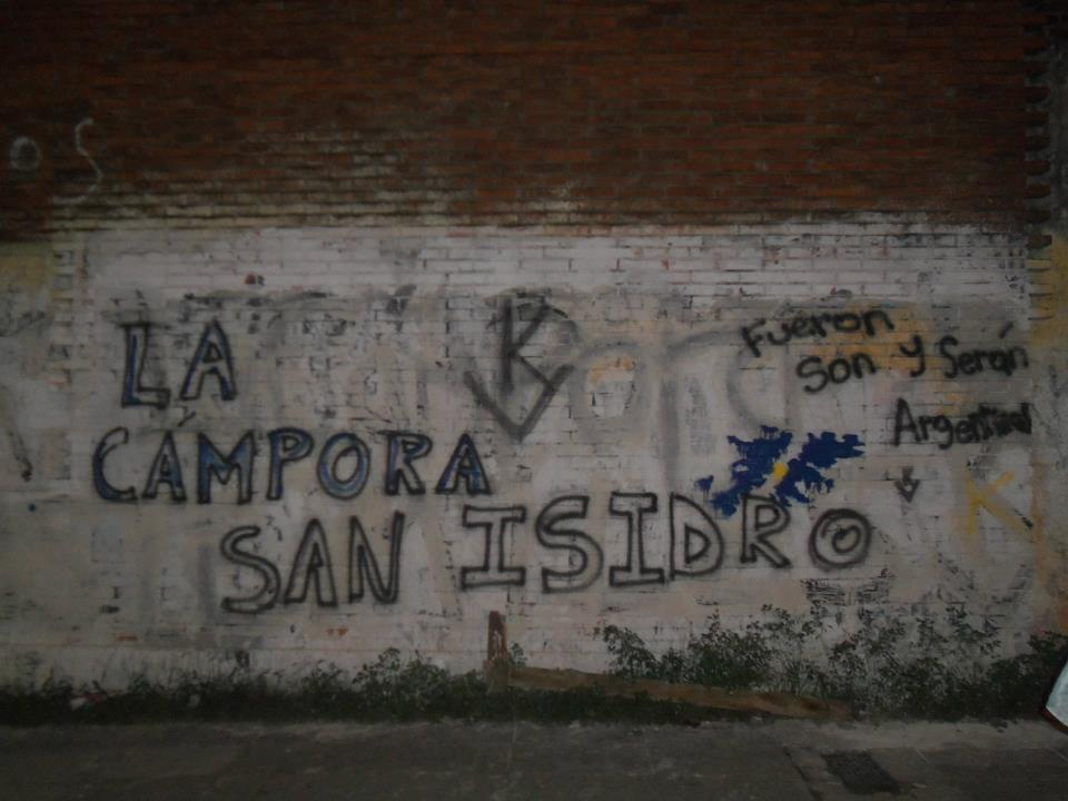 san-isidro-11