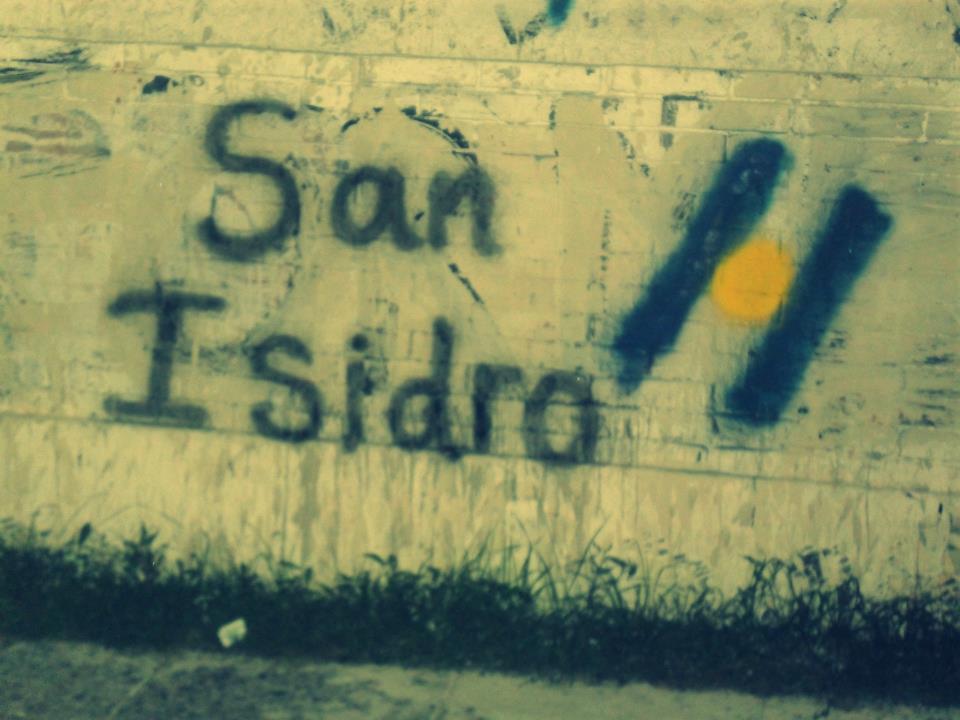 san-isidro-5