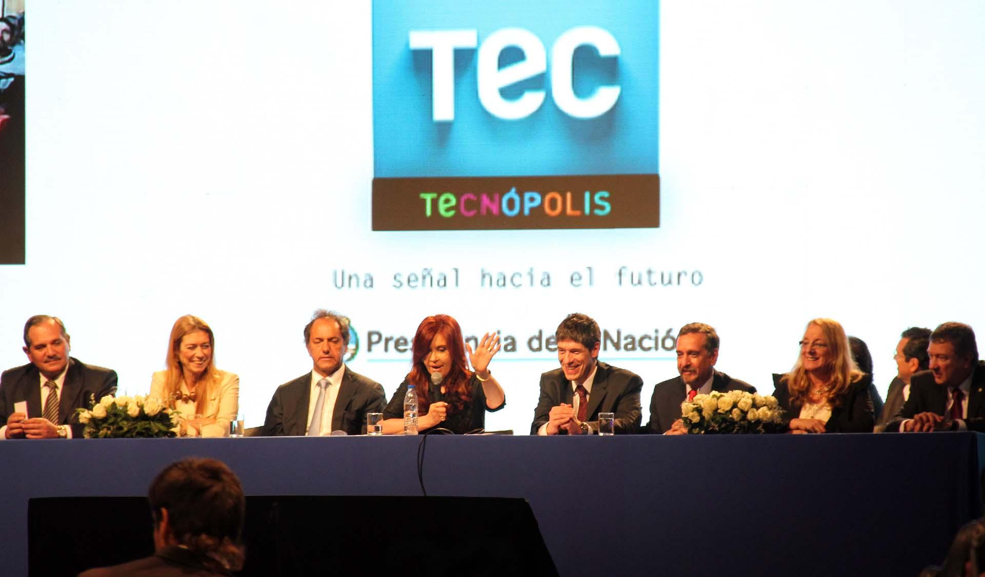 tecnopolis-cristina-8