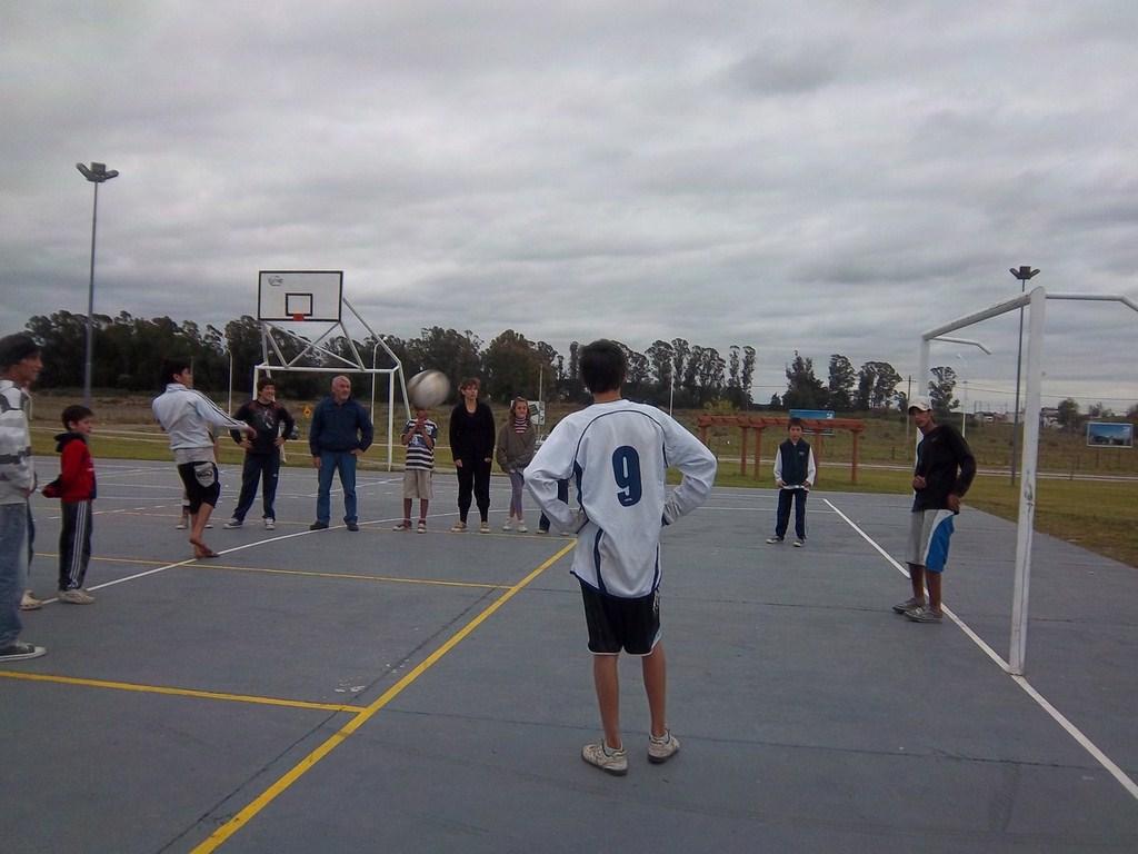 escuelita-de-futbol-en-tandil-11