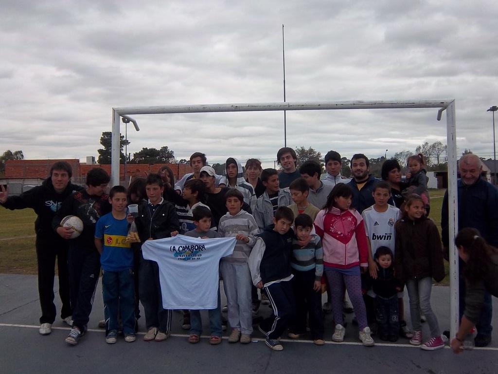 escuelita-de-futbol-en-tandil-6