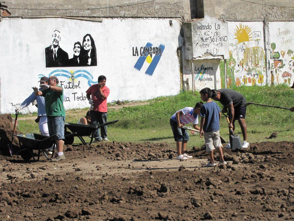 jornada-solidaria-en-avellaneda-10