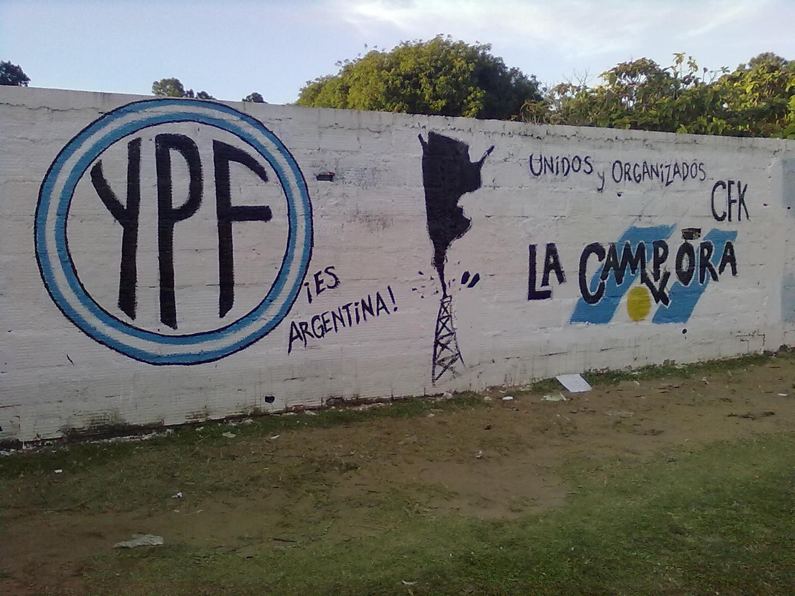 Corrientes Capital 01