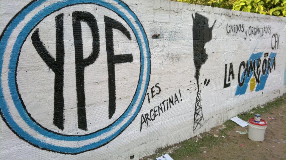 Corrientes Capital 03