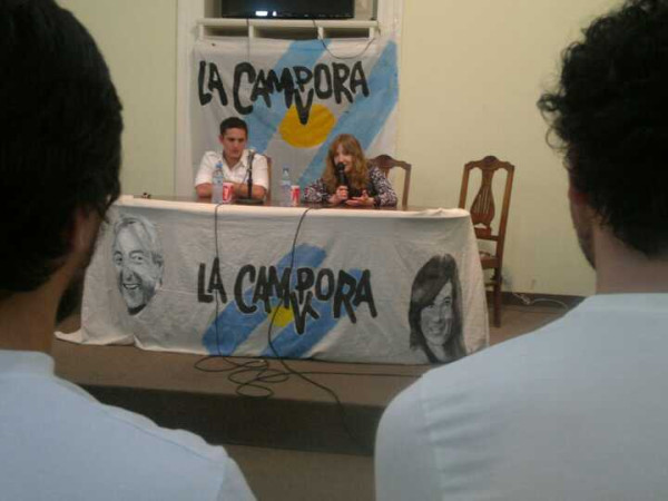 Cultura en Corrientes
