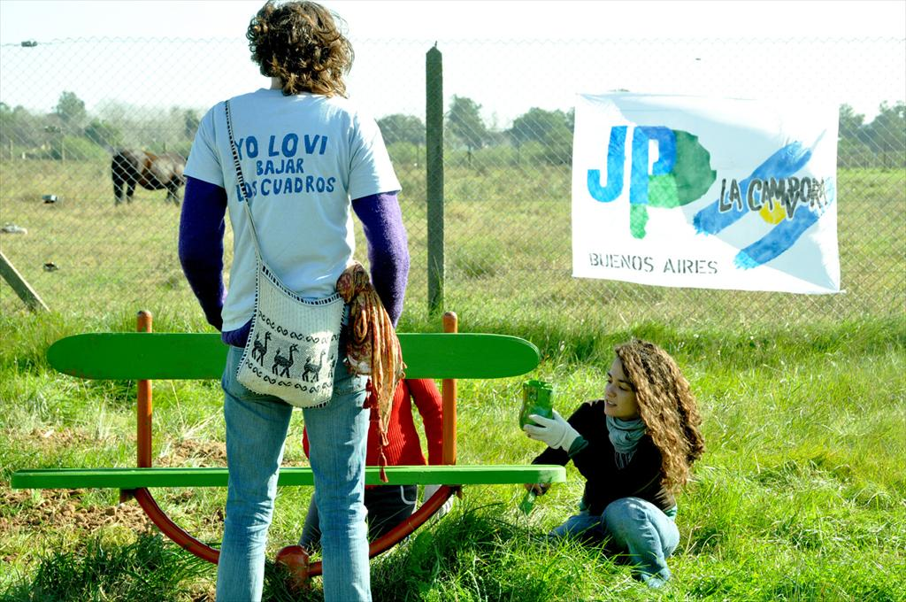 jornada-solidaria-lp-13