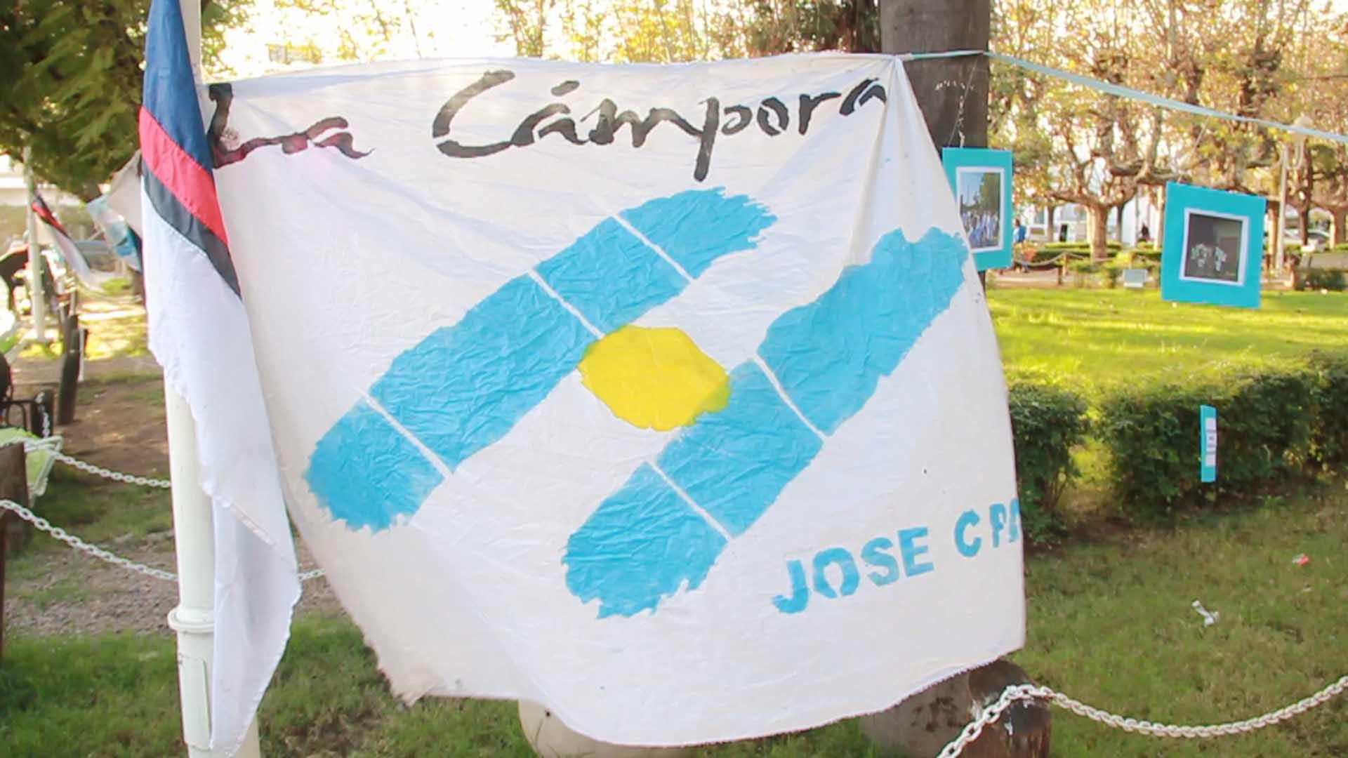 jose-c-paz-105