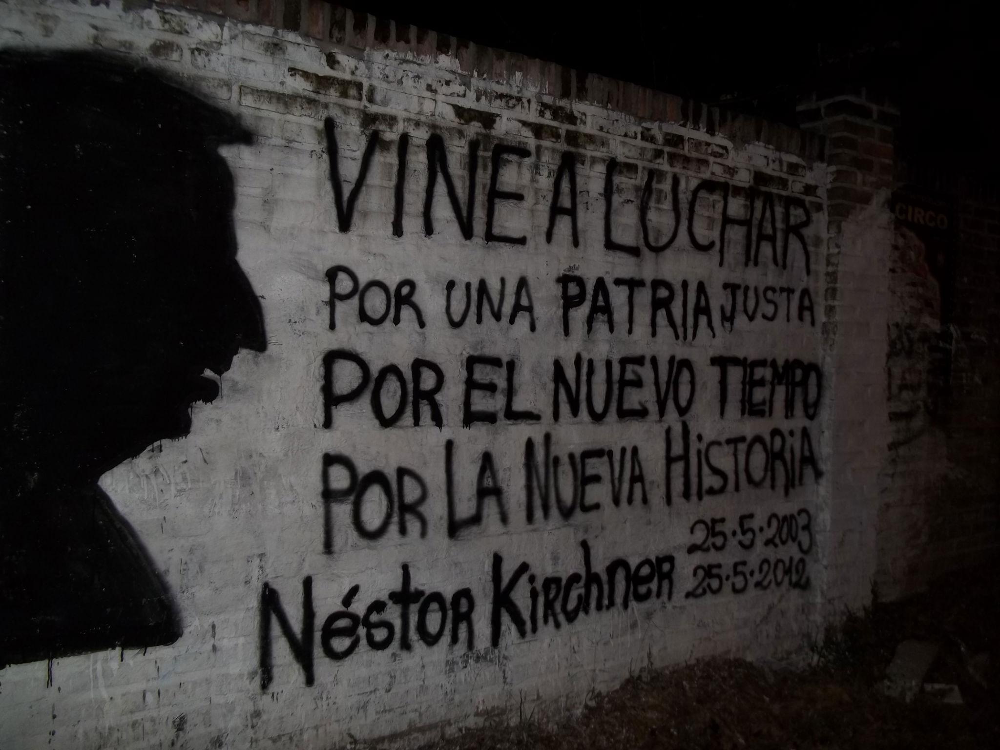 Mural Santa Fe 05