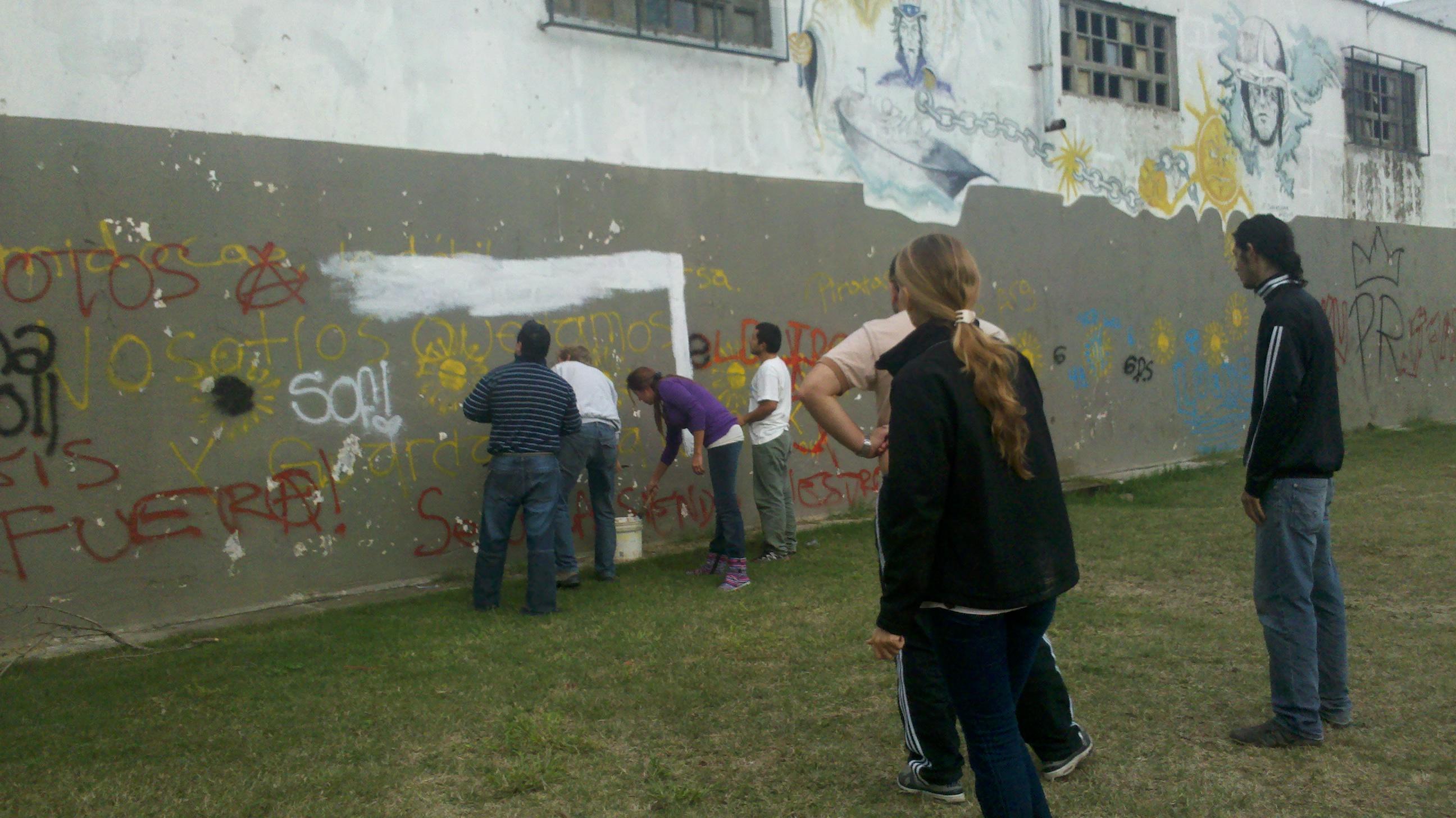 Mural Santa Fe 09