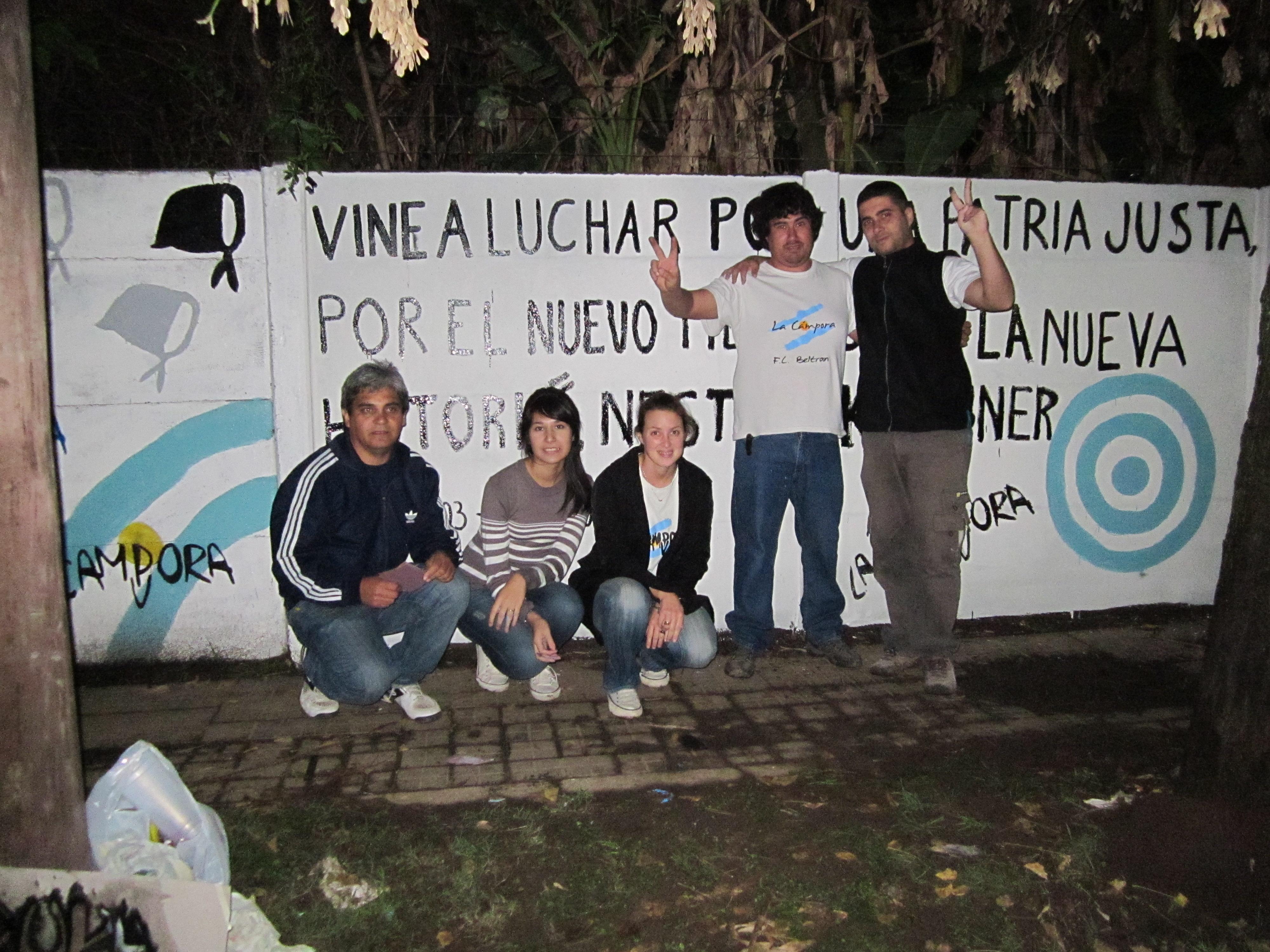 Mural Santa Fe 10