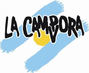 Logo_La Campora_Web